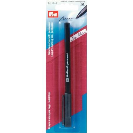 Crayon à marquer linge Prym 611 803