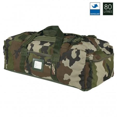 SAC COMMANDO OPEX 80 litres  SOPEX1042