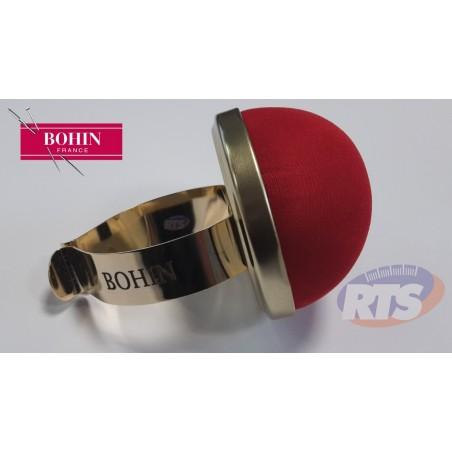 Bracelet pelote Bohin
