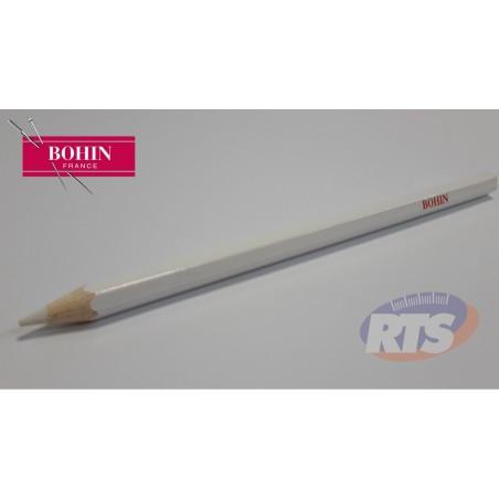 Crayon craie Bohin grand modèle 75710