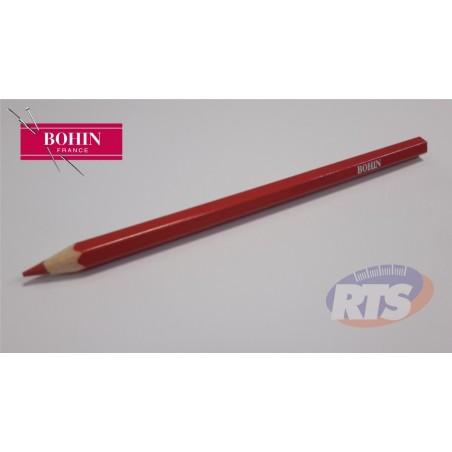 Crayon craie Bohin grand modèle 75712