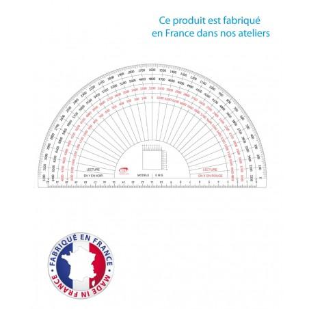 Rapporteur E.M.S