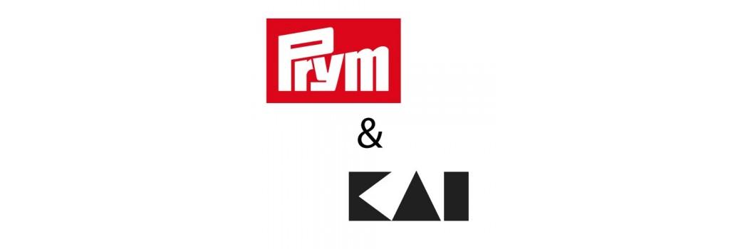 Prym / KAÏ